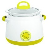 MASPION Slow Cooker [MSC 1825]