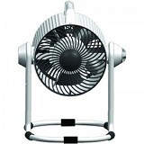 "MASPION Turbine Fan 10"" [TB 104] - Kipas Angin Lantai"