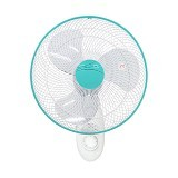 MASPION Wall Fan [31-K] (Merchant) - Kipas Angin Dinding