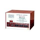 MATSUNAGA Stabilizer 1000VA (Merchant) - Stabilizer Consumer