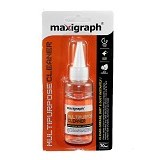 MAXIGRAPH Multipurpose Cleaner (Merchant) - Cleaning Liquid and Set