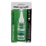MAXIGRAPH Printhead Cleaner (Merchant) - Cleaning Liquid and Set