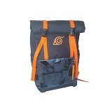 MAXIMONO Tas Anime Ultimate Naruto - Notebook Backpack