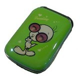 MAXTRON Cleo - Green - Handphone Gsm