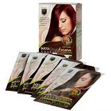 MAYA ONYX Shampoo - Brown - Cat Rambut