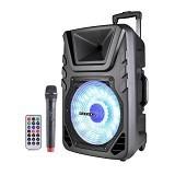 MAYAKA Speaker Meeting [SPKT-010 AD] (Merchant) - Premium Speaker System