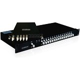 MB Store CWDM-8-Channel-Chasis (Merchant) - Network Splitter