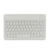 "MCDODO Keyboard Bluetooth 9.7"" [MKB-1190] - Gadget Keyboard"