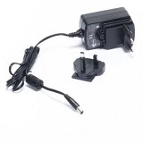MEDE8ER AC Power Adapter - Digital Media Player
