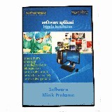 MEDIKASOFT Software Klinik Pratama - Software Customer Management / Crm Licensing