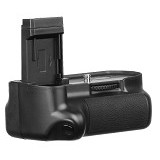 MEIKE Battery Grip [MK-1100D] - Camera Battery Holder and Grip