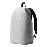 MEIZU Leisure Travel Shoulder Backpack (Merchant) - Notebook Backpack