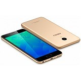 MEIZU M5 - Gold (Merchant) - Smart Phone Android