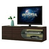 MELODY TV Stand Folsom M-Wood - Rak & Meja TV