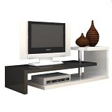 MELODY TV Stand Scult - Rak & Meja TV