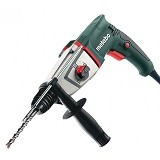 METABO KHE2442 Kombination Hammer Drill [10002847] - Bor Mesin