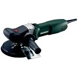 METABO Polisher [PE12-175] - Mesin Poles / Polisher