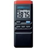 APPA 51 Digital Contact Thermometer - Alat Ukur Suhu