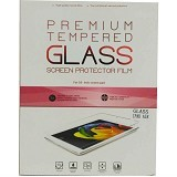 MIAO MIAO ACC Tempered Glass Apple iPad Air Premium Quality (Merchant) - Screen Protector Handphone