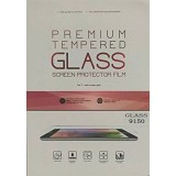 MIAO MIAO ACC Tempered Glass Samsung Galaxy Mega 5.8 Premium Quality - Screen Protector Handphone