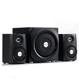MICROLAB Speaker 2.1 [TMN-9U] - Speaker Computer Performance 2.1