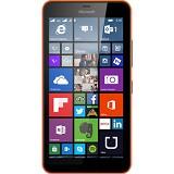 MICROSOFT Lumia 640 XL Dual Sim - Orange