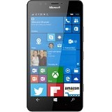 MICROSOFT Lumia 950 - Black (Merchant)