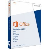 MICROSOFT Office Professional 2013 - Client Software Office Application Fpp