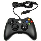 MICROSOFT Stick Kabel XBOX360 (Merchant) - Video Game Accessory