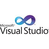 MICROSOFT Visual Studio Professional with MSDN [77D-00092] - Software Programming Licensing