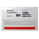 MICROSOFT Windows 7 Pro OEM - Client Software Windows OS OEM