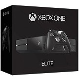 MICROSOFT Xbox One Elite 1 TB (Merchant) - Game Console