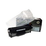 MICROTON Toner Compatible HP 1010/1020/1022/3050 [MQ 2612A] - Toner Printer Refill