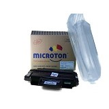 MICROTON Toner Compatible Samsung [ML 2851] - Toner Printer Refill