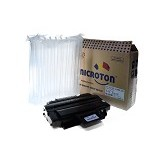 MICROTON Toner Compatible Samsung [ML 2855] - Toner Printer Refill