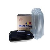 MICROTON Toner Compatible Samsung [ML 4551] - Toner Printer Samsung