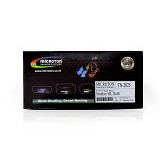 MICROTON Toner Compatible Brother HL 2040 - Toner Printer Refill