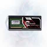 MIDASFORCE Memory Ram PC 12800 DDR3 4GB (Merchant) - Memory Desktop Ddr3