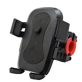 MIIBOX 360º Universal Holder - Black