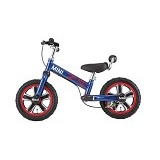 "MINI Kids 12"" - Blue - Sepeda Anak"