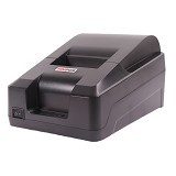 MINI POS Printer MP-RP58A (Merchant) - Printer Pos System