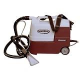 MINUTEMAN Gotcha - Vacuum Cleaner