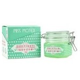MISS MOTER Matcha & Milk Hand Wax 200gr