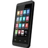 MITO Fantasy Lite [A750] - Black (Merchant) - Smart Phone Android