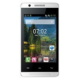 MITO Fantasy Lite [A750] - White (Merchant) - Smart Phone Android