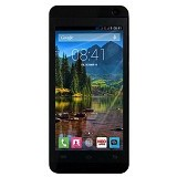 MITO Fantasy One A360 - Black - Smart Phone Android