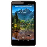 MITO Fantasy Tablet T77 - Black - Tablet Android