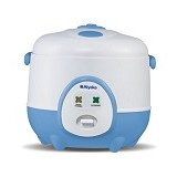 MIYAKO Magic Com [MCM-606 A] - Rice Cooker