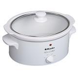 MIYAKO Slow Cooker [SC-400] - Slow Cooker