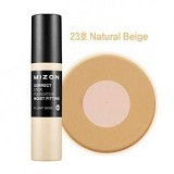 MIZON Correct Stick Foundation #23 - Natural Beige - Face Foundation